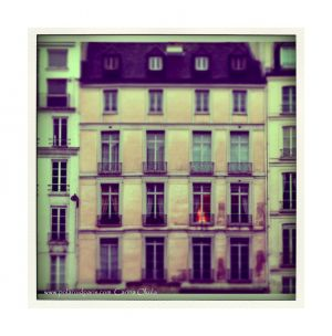 PolaroidParis1848.jpg