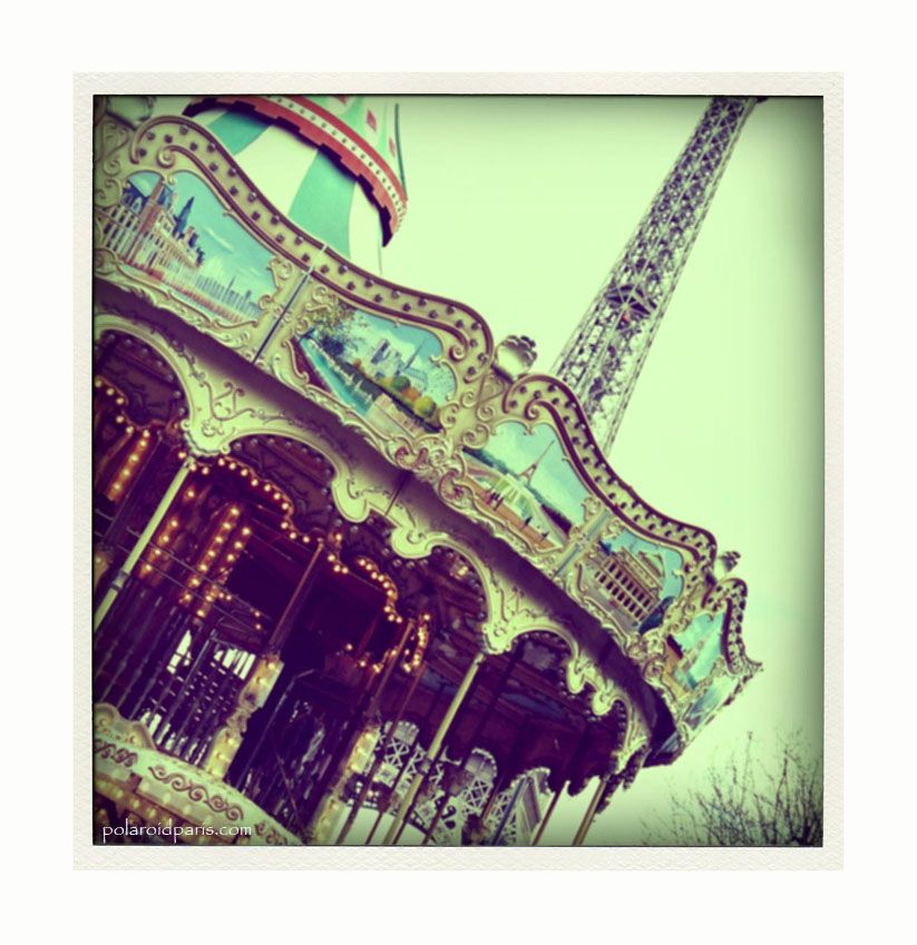 polaroidparis01.jpg